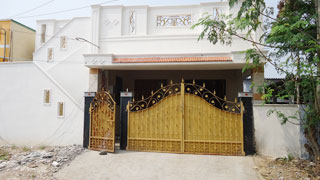 2 bhk property for sale chinnavedampatti coimbatore