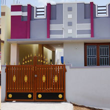2bhk house sale coimbatore
