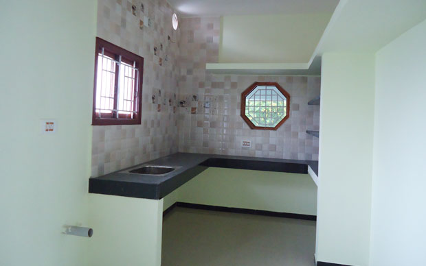 residential house for sale coimbatore