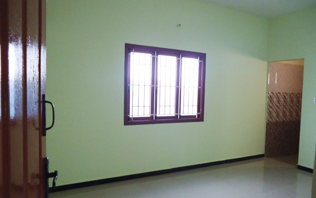 residential property coimbatore