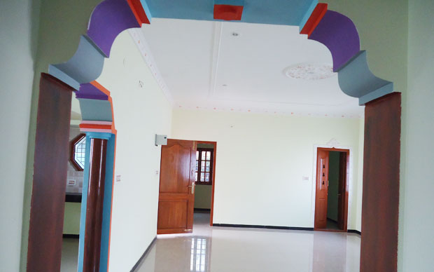 residential property sale coimbatore