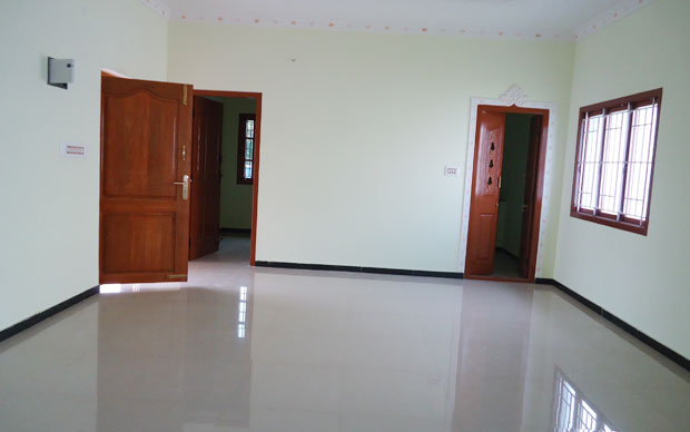 residential property for sale coimbatore