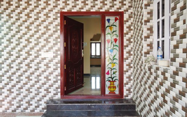 house sale in coimbatore ganapathy