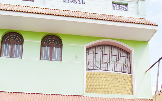 property in coimbatore for sale