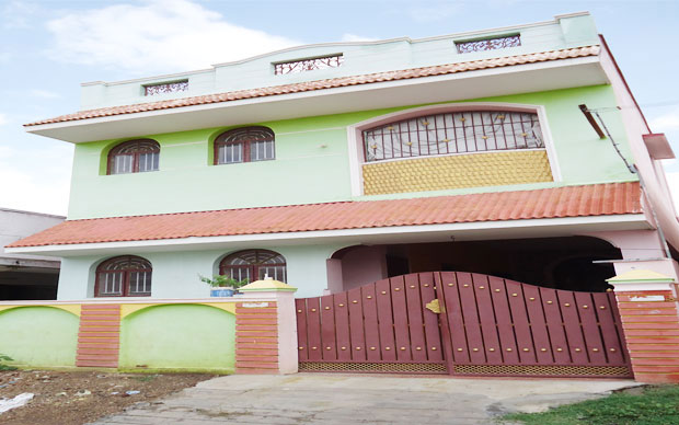 property sale in coimbatore