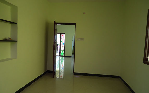 house sale in coimbatore