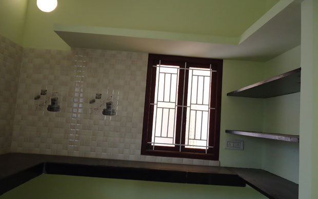 properties sale in coimbatore