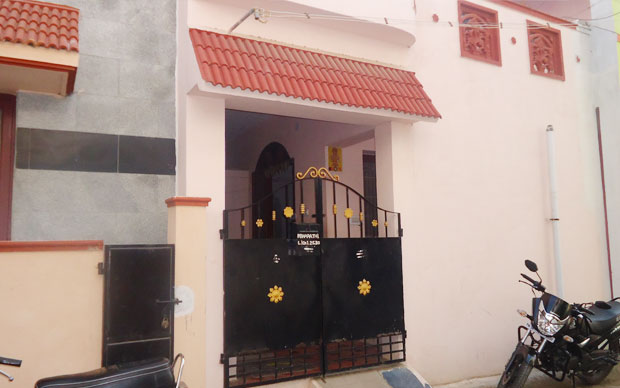 property in coimbatore