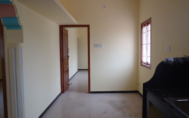 house for sale coimbatore