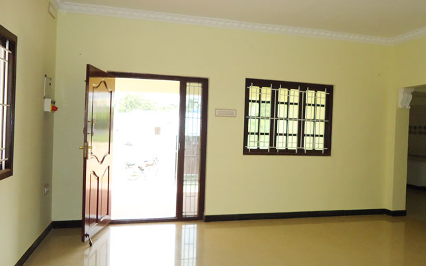 independent house in coimbatore pachapalayam