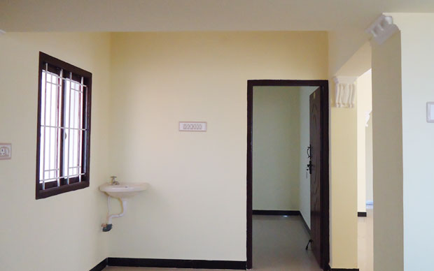 individual house sale in coimbatore