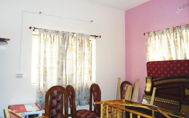 individual house sale coimbatore