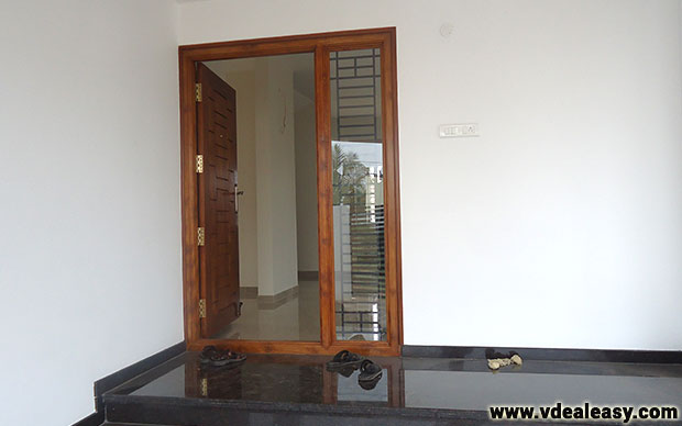 residential house sale in coimbatore